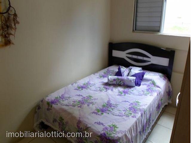Imobiliária Lottici - Apto 2 Dorm, Estância Velha - Foto 3