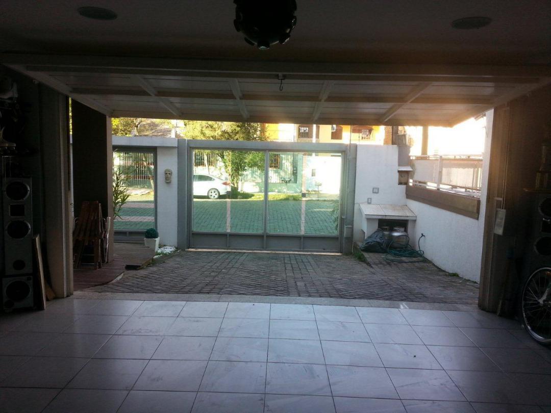 Imobiliária Lottici - Casa 3 Dorm, Harmonia - Foto 8