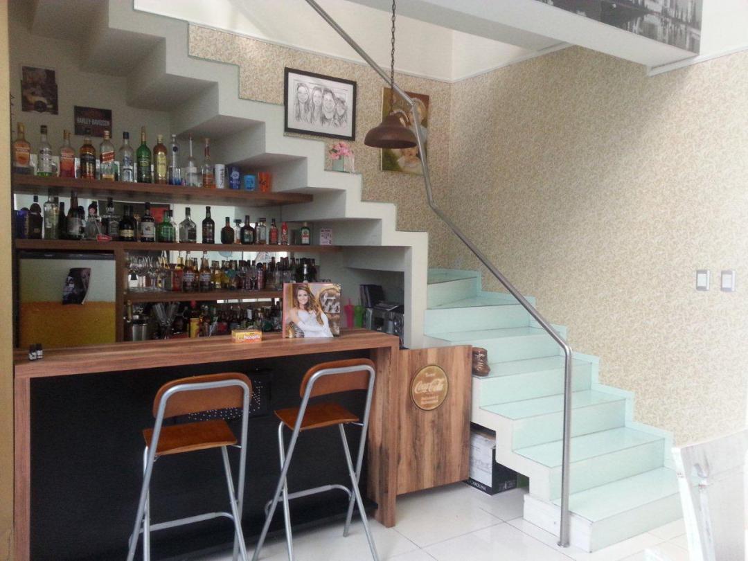 Imobiliária Lottici - Casa 3 Dorm, Harmonia - Foto 6