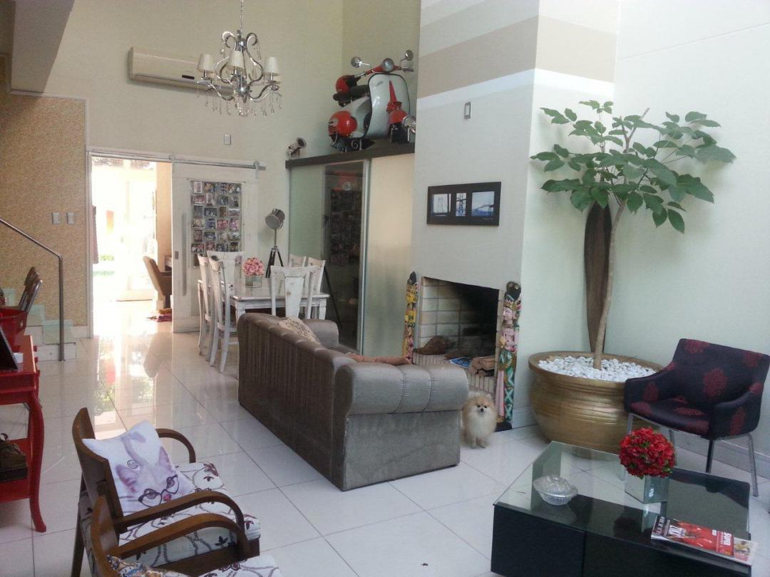 Imobiliária Lottici - Casa 3 Dorm, Harmonia - Foto 4