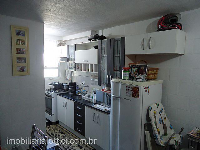 Imobiliária Lottici - Apto 2 Dorm, Mato Grande - Foto 9