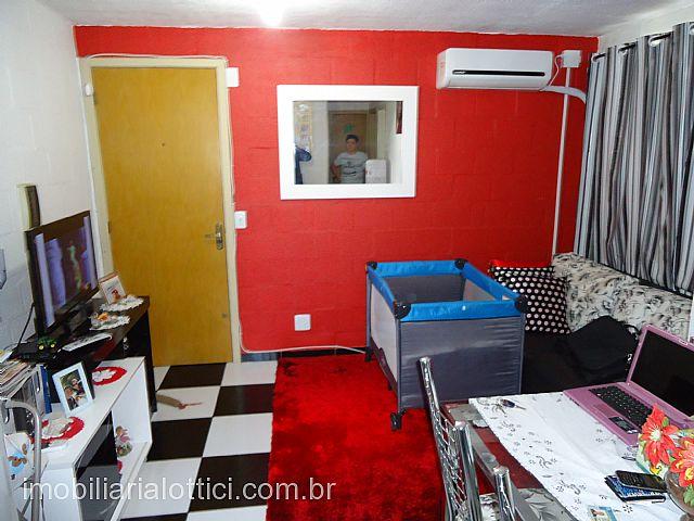 Imobiliária Lottici - Apto 2 Dorm, Mato Grande - Foto 8