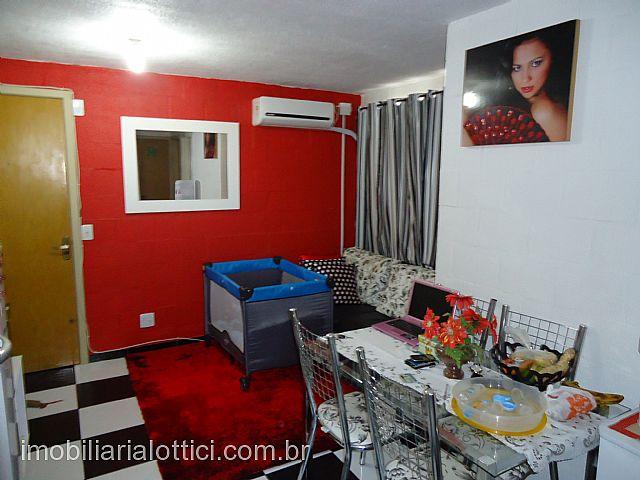 Imobiliária Lottici - Apto 2 Dorm, Mato Grande - Foto 7