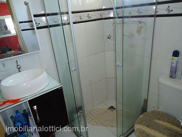 Imobiliária Lottici - Apto 2 Dorm, Mato Grande - Foto 4