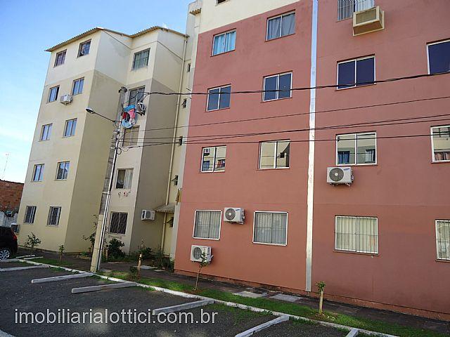 Imobiliária Lottici - Apto 2 Dorm, Mato Grande - Foto 3