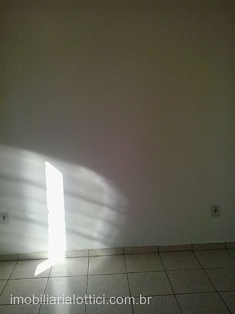 Imobiliária Lottici - Casa 2 Dorm, Pitangueiras - Foto 6