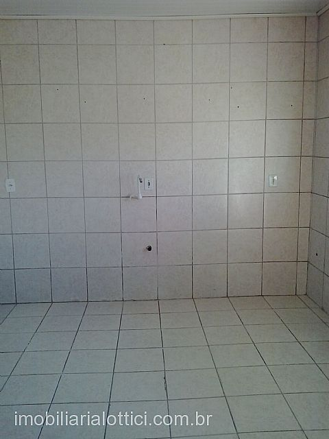 Imobiliária Lottici - Casa 2 Dorm, Pitangueiras - Foto 3