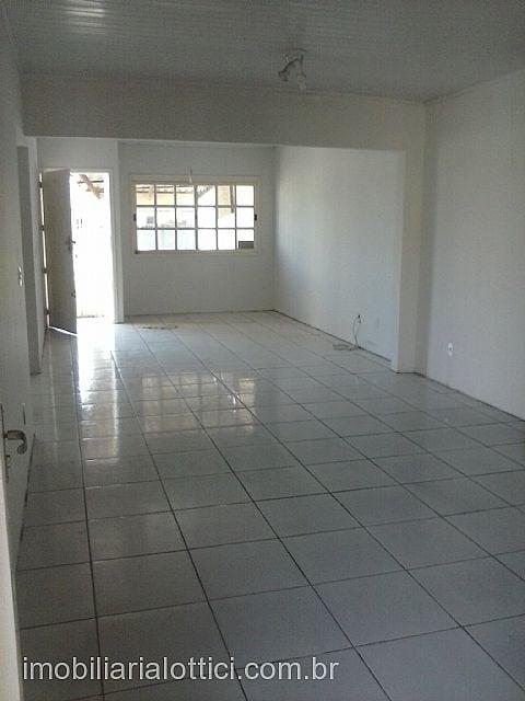 Imobiliária Lottici - Casa 2 Dorm, Canoas (161612) - Foto 10