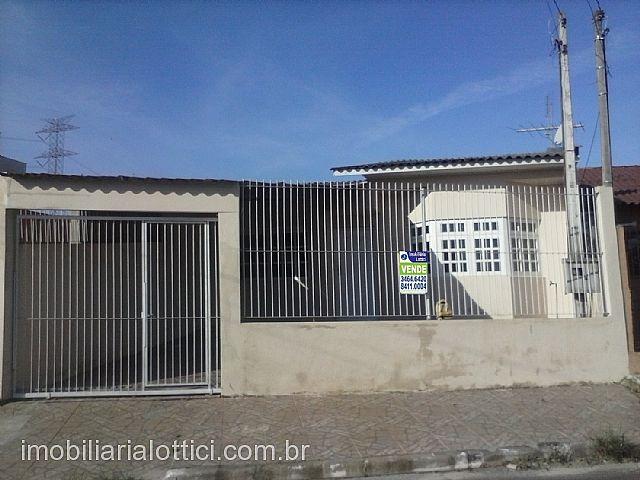 Imobiliária Lottici - Casa 2 Dorm, Canoas (161612)