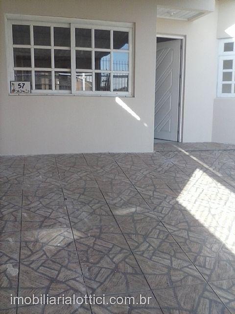 Imobiliária Lottici - Casa 2 Dorm, Canoas (161612) - Foto 8