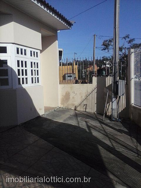 Imobiliária Lottici - Casa 2 Dorm, Canoas (161612) - Foto 7