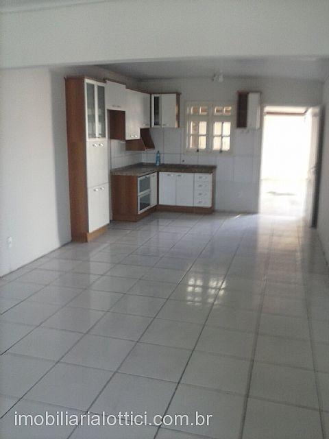 Imobiliária Lottici - Casa 2 Dorm, Canoas (161612) - Foto 6