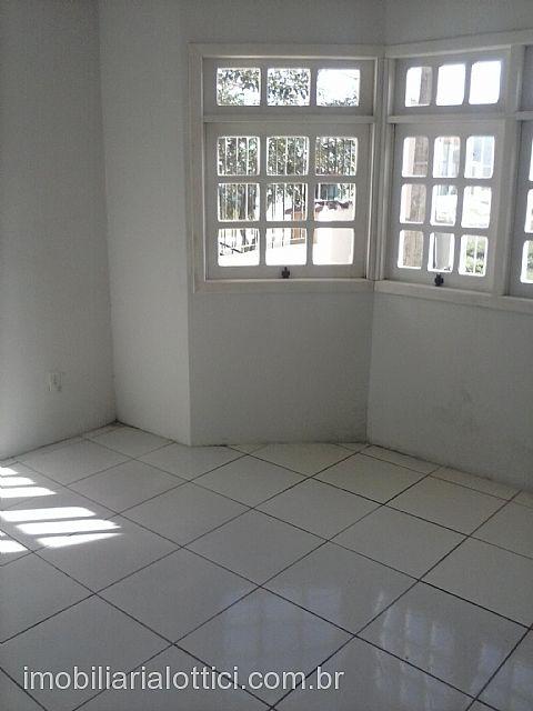 Imobiliária Lottici - Casa 2 Dorm, Canoas (161612) - Foto 5