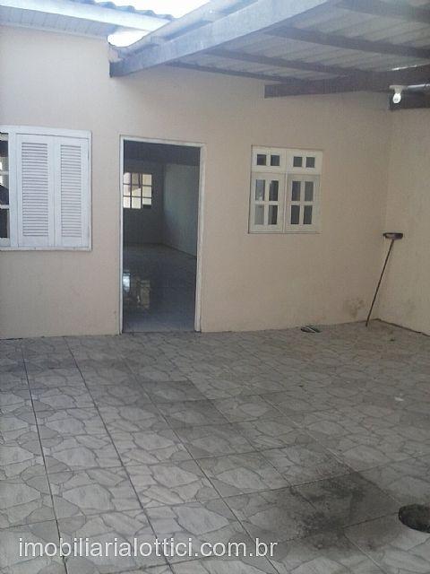 Imobiliária Lottici - Casa 2 Dorm, Canoas (161612) - Foto 3