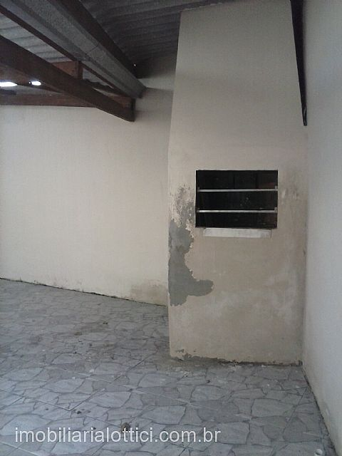 Imobiliária Lottici - Casa 2 Dorm, Canoas (161612) - Foto 2
