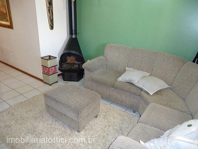 Imobiliária Lottici - Casa 2 Dorm, Ozanan, Canoas - Foto 9