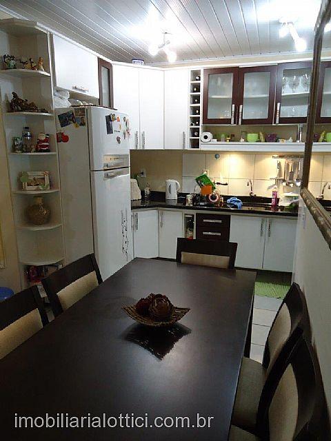 Imobiliária Lottici - Casa 2 Dorm, Ozanan, Canoas - Foto 8