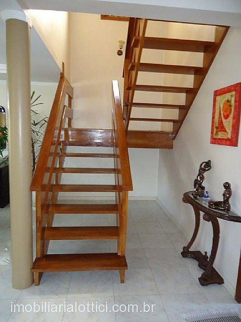 Imobiliária Lottici - Casa 4 Dorm, Canoas (162580) - Foto 10
