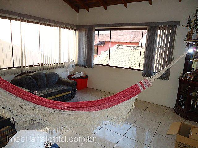 Imobiliária Lottici - Casa 4 Dorm, Canoas (162580) - Foto 8