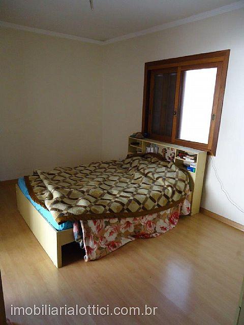 Imobiliária Lottici - Casa 4 Dorm, Canoas (162580) - Foto 7