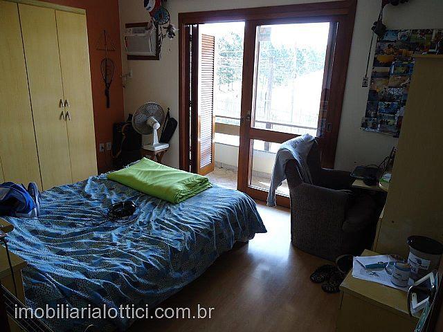 Imobiliária Lottici - Casa 4 Dorm, Canoas (162580) - Foto 6