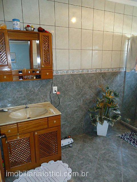 Imobiliária Lottici - Casa 4 Dorm, Canoas (162580) - Foto 5