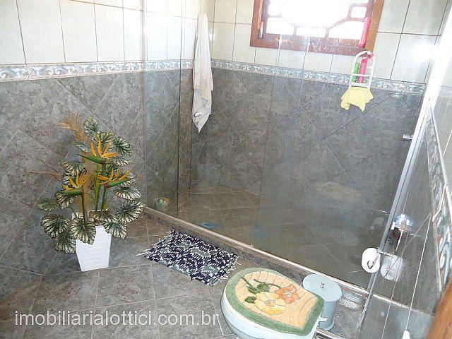 Imobiliária Lottici - Casa 4 Dorm, Canoas (162580) - Foto 4