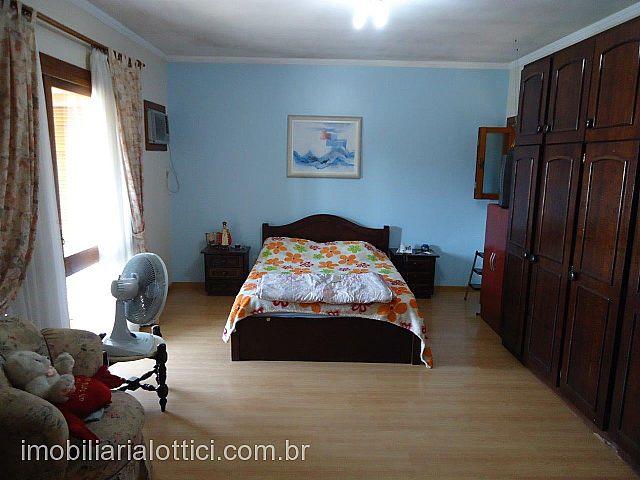 Imobiliária Lottici - Casa 4 Dorm, Canoas (162580) - Foto 3