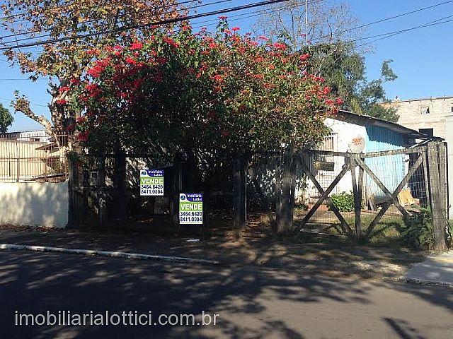 Imobiliária Lottici - Terreno, Canoas (162807) - Foto 2