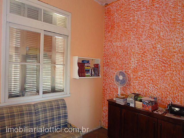 Imobiliária Lottici - Apto 2 Dorm, Niterói, Canoas - Foto 6