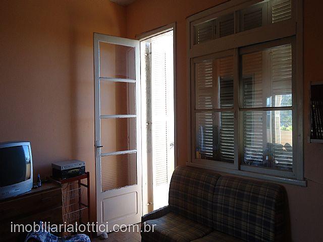 Imobiliária Lottici - Apto 2 Dorm, Niterói, Canoas - Foto 5