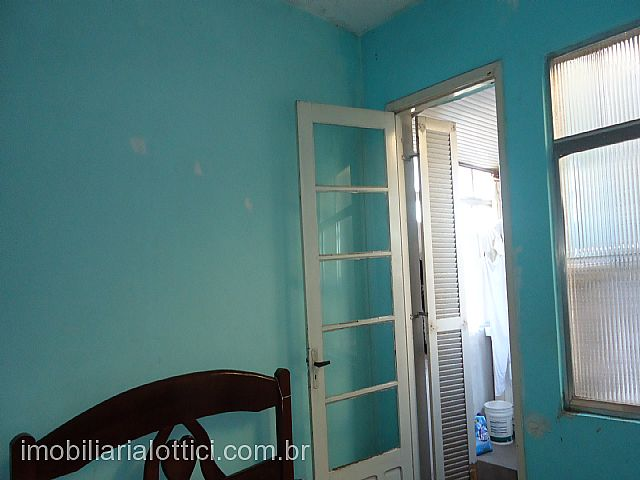 Imobiliária Lottici - Apto 2 Dorm, Niterói, Canoas - Foto 3
