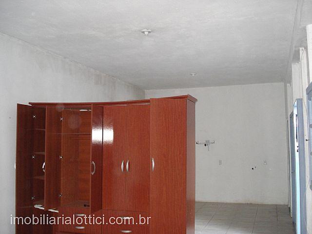 Imobiliária Lottici - Casa 3 Dorm, Igara, Canoas - Foto 10