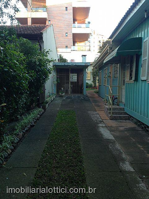 Imobiliária Lottici - Terreno, Centro, Canoas - Foto 4