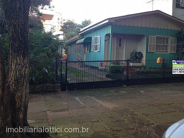 Imobiliária Lottici - Terreno, Centro, Canoas