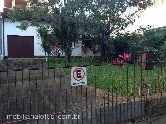 Imobiliária Lottici - Terreno, Centro, Canoas - Foto 2
