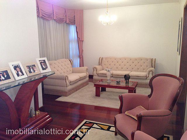 Imobiliária Lottici - Casa 4 Dorm, Marechal Rondon - Foto 9