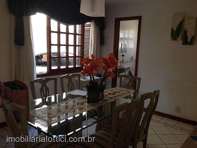 Imobiliária Lottici - Casa 4 Dorm, Marechal Rondon - Foto 8