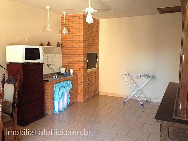 Imobiliária Lottici - Casa 4 Dorm, Marechal Rondon - Foto 3