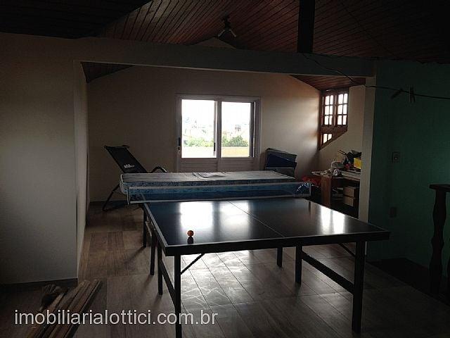 Imobiliária Lottici - Casa 3 Dorm, Fátima, Canoas - Foto 4