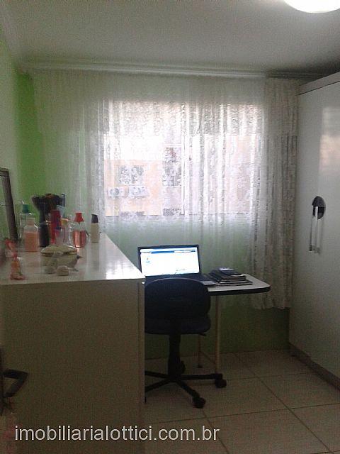 Imobiliária Lottici - Apto 2 Dorm, Mato Grande - Foto 2