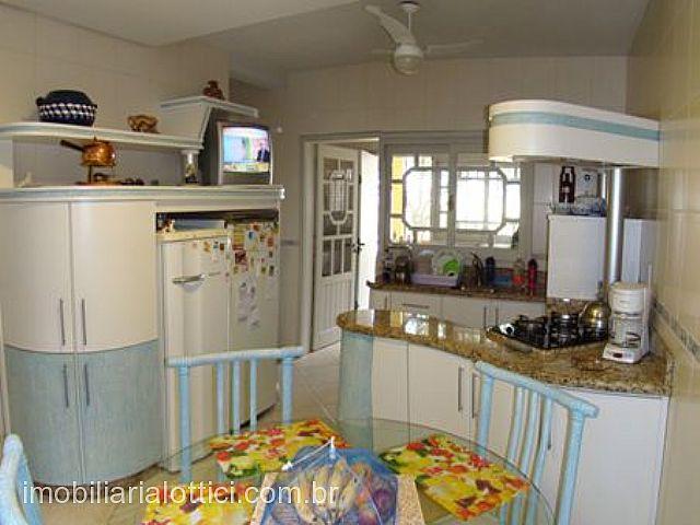 Imobiliária Lottici - Casa 4 Dorm, Canoas (166410) - Foto 7