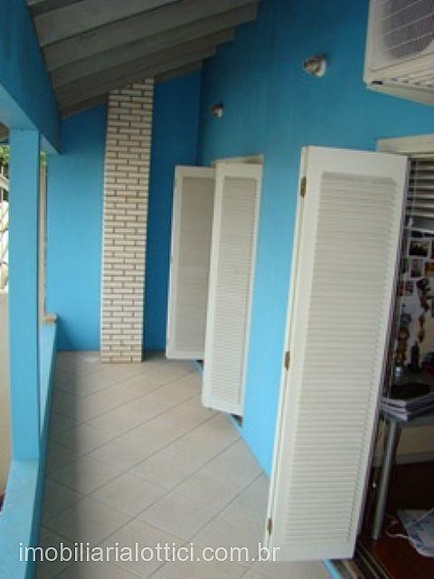 Imobiliária Lottici - Casa 4 Dorm, Canoas (166410) - Foto 3