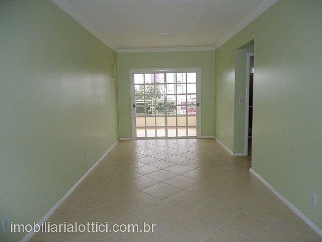 Imobiliária Lottici - Apto 2 Dorm, Marechal Rondon - Foto 8