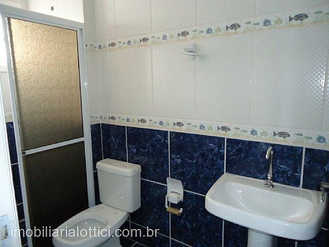 Imobiliária Lottici - Apto 2 Dorm, Marechal Rondon - Foto 3