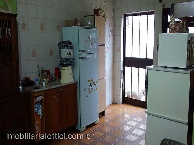 Imobiliária Lottici - Casa 4 Dorm, Marechal Rondon - Foto 4
