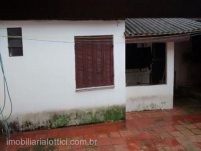 Imobiliária Lottici - Casa 4 Dorm, Marechal Rondon - Foto 2