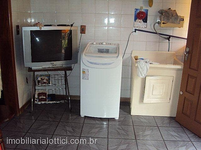 Imobiliária Lottici - Casa 2 Dorm, Niterói, Canoas - Foto 6