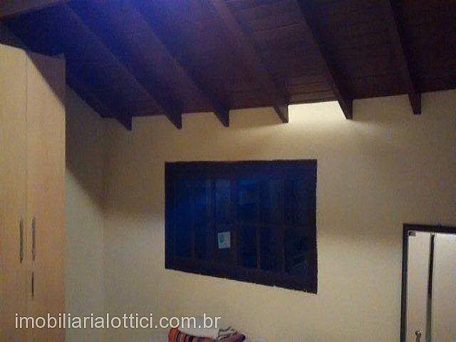 Imobiliária Lottici - Casa 3 Dorm, Bela Vista - Foto 2