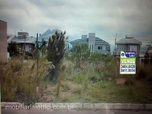 Im�vel: Imobili�ria Lottici - Terreno, Mont Serrat, Canoas